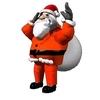 Дед Мороз, 76, г.Великий Устюг