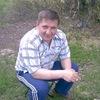 рашит, 53, г.Набережные Челны