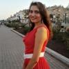 Светлана, 37, г.Бердянск