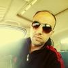 Тимур, 29, г.Душанбе