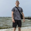 Андрей, 22, г.Кривой Рог