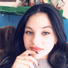 Александра, 25, г.Комсомольск-на-Амуре