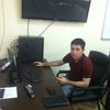Abbos, 32, г.Ташкент