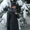 Svetlana, 48, г.Кинешма