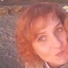 Марина, 43, г.Владивосток