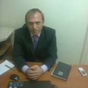 гела, 45, г.Сургут