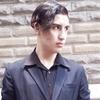 Eduardo Gael, 19, Mexico City