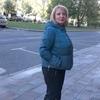 NaTali_я, 46, г.Москва