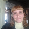 Галина, 29, г.Ачинск