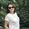 Натали, 39, Харків