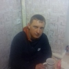 Виталя, 25, г.Грязи