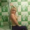 Евгения, 32, г.Донецкая