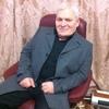 Adam, 53, г.Грозный