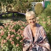 Лидия, 67, Херсон