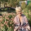 Лидия, 68, г.Херсон