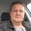 валди, 44, г.Люденшайд