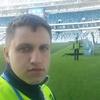 Дима Серегин, 21, г.Калининград