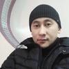 AmiR, 29, г.Аксу (Ермак)
