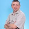 Леонид, 43, г.Козелец
