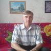 олег, 52, г.Барнаул