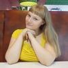 Катерина, 23, г.Ростов-на-Дону