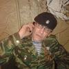 Юрий, 49, г.Донецк