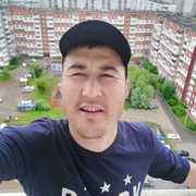 марат 30 Пермь
