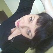Nattalinka, 39 лет, Рак