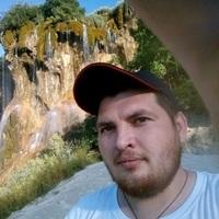 Саша, 35 лет, Рыбы, Пятигорск
