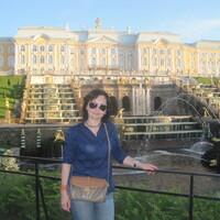 Ольга, 45 лет, Скорпион, Луганск