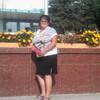 Elena, 58, г.Рышканы