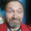 Юрий, 52, г.Арсеньев