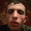 ваня, 23, г.Дубоссары
