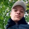 vadimbob, 22, г.Пинск