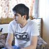 Рустам, 34, г.Ташкент