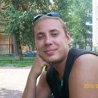 Sergey, 37 лет, Водолей, Санкт-Петербург