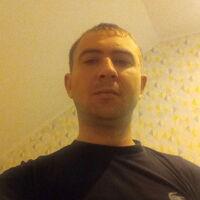 Артем, 31 год, Дева, Москва