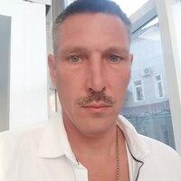 Сергей, 47 лет, Лев, Сочи