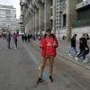 Araik, 32, г.Барселона