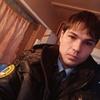 Александр, 28, г.Нижняя Салда