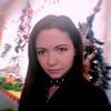 Танечка, 24, г.Коммунарск
