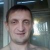 алекс, 38, г.Волжский (Волгоградская обл.)