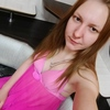 Анастасия, 24, г.Северо-Енисейский