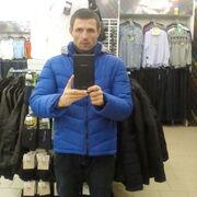 игорь 28 Краснодон