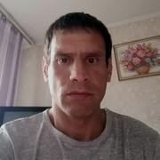 Александр 41 Нерюнгри