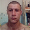Серий, 23, Гвардійське