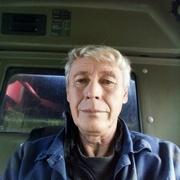 Александр 59 Чернушка