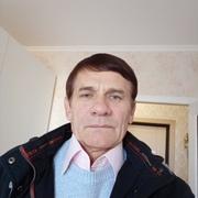 Александр 64 Тольятти