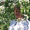 Марина Зинченко, 54, г.Тулун