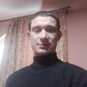 ваня 32 Киев